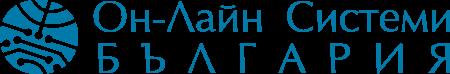 Он-лайн системи БЪЛГАРИЯ